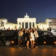 trabi-xxl berlin partys